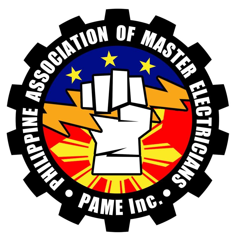Philippine Association of Master Electricians Inc.